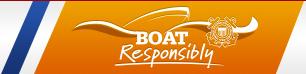 Boat Responsibily